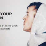Sell Your Car and Start a Brand- Jared Zych, NOLACnation